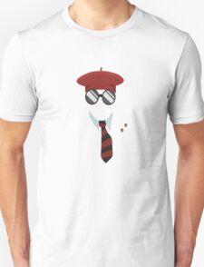 Max Fischer Unisex T-Shirt