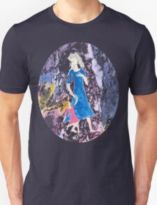 Child of the TARDIS 2 T-Shirt