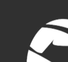 RotBTD - Dragons Sticker