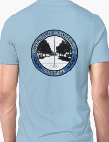 Greendale Community College Logo T-Shirt