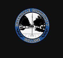Greendale Community College Logo T-Shirt