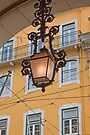 Lisbon lamp by terezadelpilar~ art & architecture