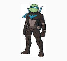 Leo - Nightwing Unisex T-Shirt