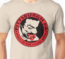 Pittsburgh, PA Unisex T-Shirt