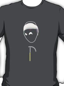 Francis T-Shirt
