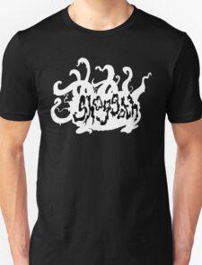 Shoggoth Unisex T-Shirt