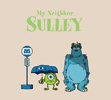 My Neighbor Sulley Unisex T-Shirt