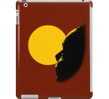 Aussie Dreaming iPad Case/Skin