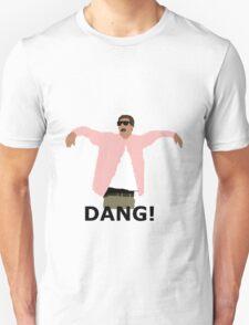Ders T-Shirt