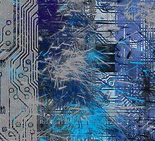 Tech by GrAPE