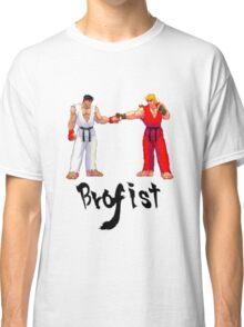 Brofist Classic T-Shirt