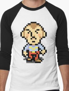 Duster - Mother 3 T-Shirt