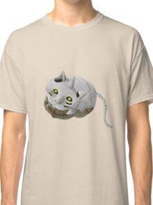 Al Cat Classic T-Shirt