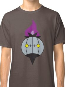 Pokemon - Chandelure Classic T-Shirt