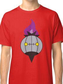 Pokemon - Chandelure Classic T-Shirt