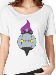 Pokemon - Chandelure Women's Relaxed Fit T-Shirt
