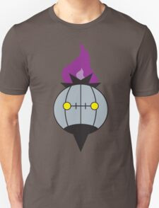 Pokemon - Chandelure T-Shirt
