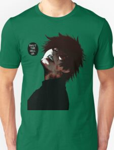 Tokyo Ghoul:Re Ken Kaneki/Haise Sakaki T-Shirt