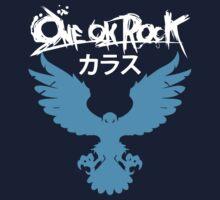 Karasu one ok rock by Nadhia-Store