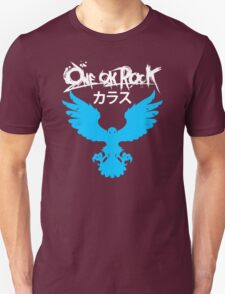Karasu one ok rock T-Shirt