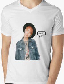Suga T-Shirt