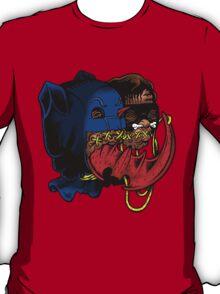 Bat-Heads T-Shirt
