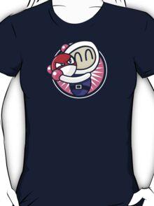 Electric Love T-Shirt