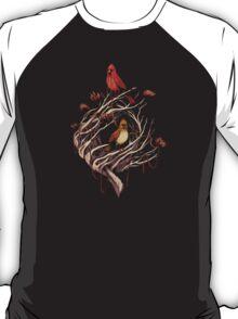 Red Thread T-Shirt