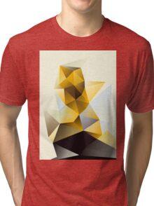 Chunk Tri-blend T-Shirt