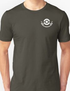 Pokemon Center Employee T-Shirt