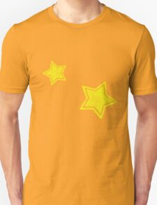 Diddy Kong — Aged T-Shirt