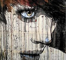 spirit by Loui  Jover