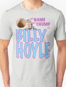 White Men Can't Jump- Billy T-Shirt