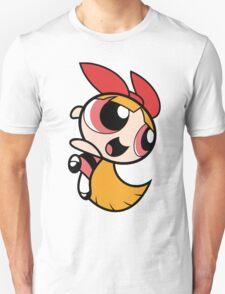 Blossom PPG xo T-Shirt