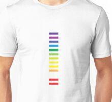 Equality ! Unisex T-Shirt