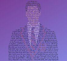 Teenage Dream - Blaine Anderson by Kurtlocked