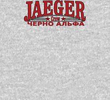 Jaeger Crew - Cherno Alpha Unisex T-Shirt