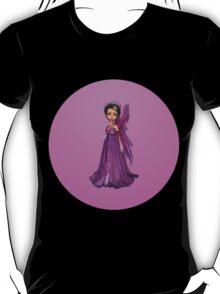 Little Fairy T-Shirt