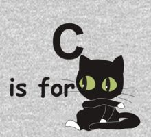 C is for ...V3 Kids Clothes