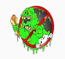 Ghostbusters Slimer Unisex T-Shirt