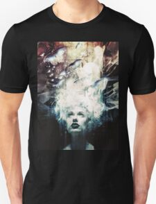 Ascension (Tee) T-Shirt