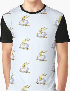 Shiny Altaria Graphic T-Shirt