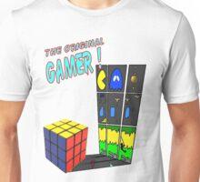 Original Gamer Unisex T-Shirt