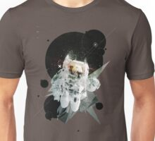 Oblivionaut (Tee) Unisex T-Shirt