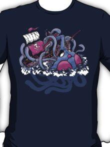 A Cruel Fate T-Shirt