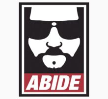Obey? Abide. by willsmith990