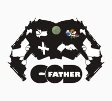 COD Father by CMDesign
