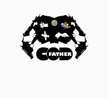 COD Father Unisex T-Shirt