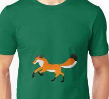 The Trickster  Unisex T-Shirt