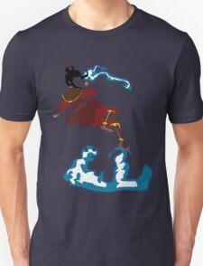 Azula Unisex T-Shirt
